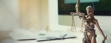 L'aide juridictionnelle