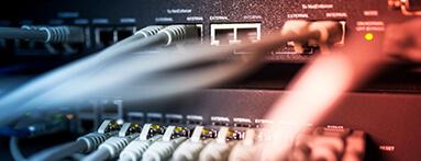 Pannes Internet, problèmes de connexion :