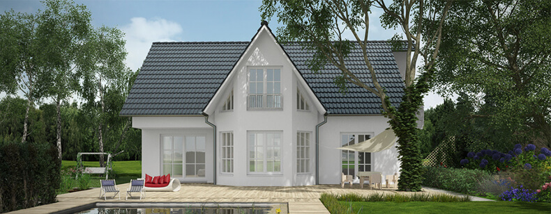 Indivision et achat immobilier :