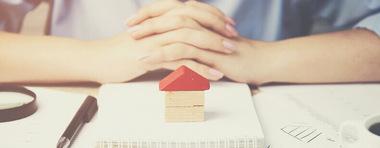 Mauvaise gestion de l'agence immobilière