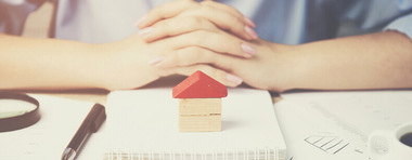 Mauvaise gestion de l'agence immobilière :