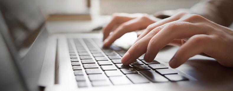 Victime de diffamation sur Internet