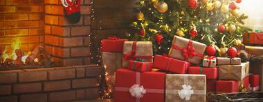 3 astuces pour des achats de Noël réussis :