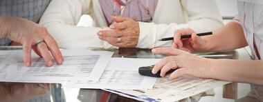 Garantie loyers impayés (GLI) ou garant?