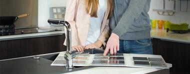 devis obligatoire pour les artisans travaux d pannage. Black Bedroom Furniture Sets. Home Design Ideas