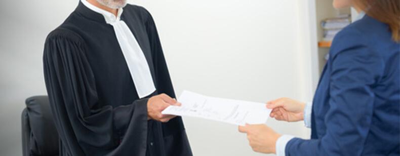 Délais de procédure d'expulsion :
