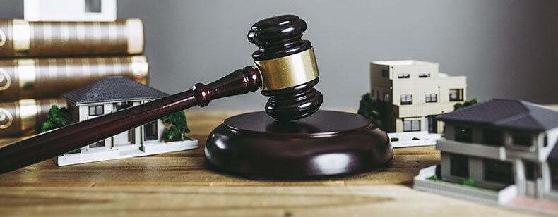 Bail verbal et procédure d'expulsion