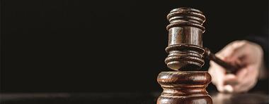 Comment faire exécuter une décision de justice?