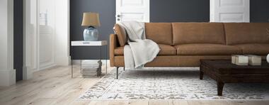 d gradations du logement appartement maison la proc dure contre le locataire. Black Bedroom Furniture Sets. Home Design Ideas