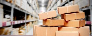 Amazon : colis non-reçu ou commande non-livrée :