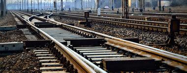 Grève SNCF :