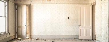 quittance de loyer d finition juridique et obligations du propri taire. Black Bedroom Furniture Sets. Home Design Ideas