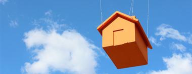 Frais de notaires pour un achat immobilier :