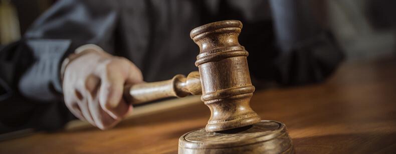 Point sur l'article 700 du code de procédure civile