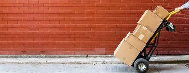 logement ind cent en location quels recours contre le bailleur. Black Bedroom Furniture Sets. Home Design Ideas