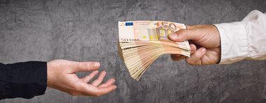 Le prêt entre particuliers