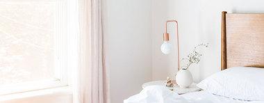 pr avis de location quels sont les d lais et les obligations. Black Bedroom Furniture Sets. Home Design Ideas