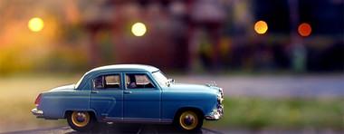 Annuler l'achat d'un véhicule d'occasion :