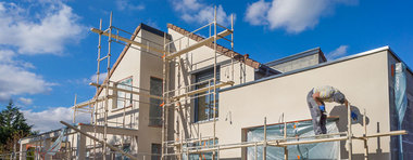 Litige avec un peintre en bâtiment  :