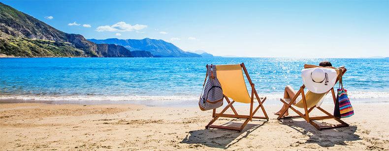 Top 3 des litiges de l'été :