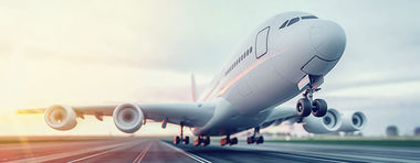 Vol annulé Air France :