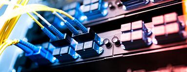 Refus d'installer la fibre optique :