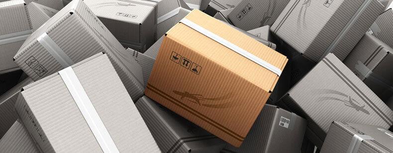 Site e-commerce, commande jamais livrée