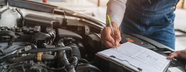 Expertise automobile et vice caché :