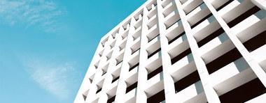 Immeuble en indivision :