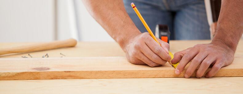 Garantie décennale des travaux & chantiers :
