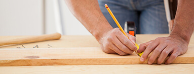 Garantie décennale des travaux & chantiers