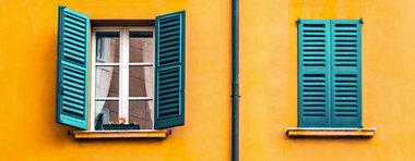 Malfaçons sur une pose de fenêtres :