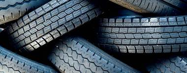 Changement de pneus, le garage m'a vendu des pneus inadaptés :