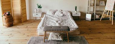 locataire en surendettement doit on tirer une croix sur les loyers impay s. Black Bedroom Furniture Sets. Home Design Ideas