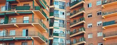La Garantie Loyers Impayés (Assurance)