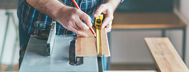 retard de chantier ou travaux quel recours contre l. Black Bedroom Furniture Sets. Home Design Ideas