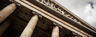 Saisir le Tribunal de Commerce