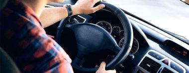 Expertise automobile - définition, coût, obligations