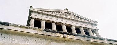 Saisir le Tribunal de Grande Instance :