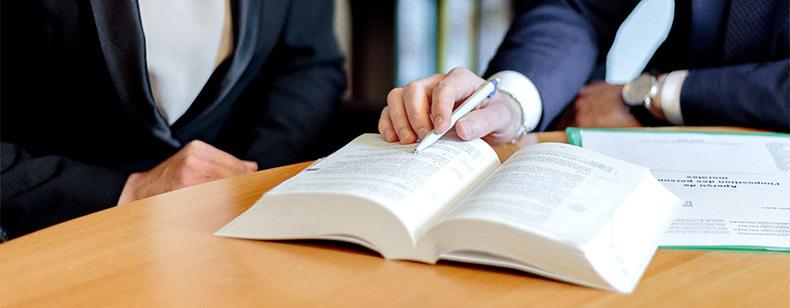Le droit des assurances :
