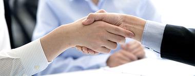 Médiation et conciliation amiable :