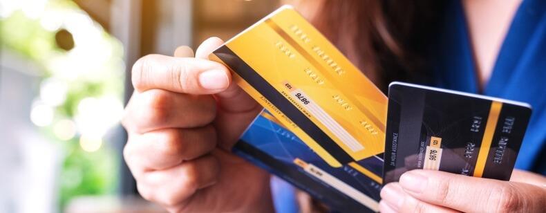 Crédit revolving, crédit renouvelable :