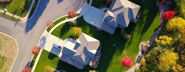 Avocat spécialisé en droit immobilier :