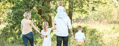 Avocat spécialiste dans le droit de la famille :