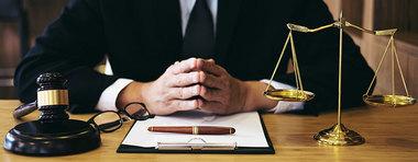 Comment trouver un avocat?